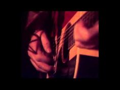 Ryan Adams -Let It Ride (In-Studio Acoustic Version) #jonnyexistence #music