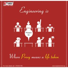 For some it is love of their life for some it is a burden for some it is love of their life for some it is a burden whatever it is it indeed provides a lot of learning in those 4 years engineering fandeluxe Image collections