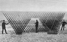 Alexander Graham Bell arquitectura - Pesquisa do Google