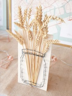 DIY & Vase «string art» – Loïcia Itréma Vase, String Art, Diffuser, Diy, Blog, Bricolage, Do It Yourself, Blogging, Vases