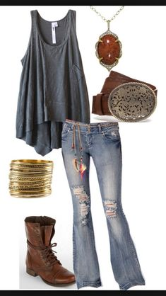 Find More at => http://feedproxy.google.com/~r/amazingoutfits/~3/6Kky6SQ1wUQ/AmazingOutfits.page