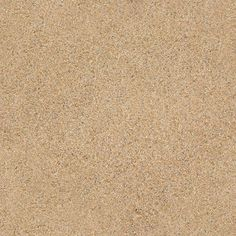 Seamless Beach Sand Texture + Bump Map | texturise