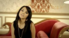 Becky G - Problem (The Monster Remix) ft. will.i.am