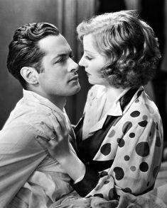 Old Hollywood Glamour, Hollywood Actor, Golden Age Of Hollywood, Vintage Hollywood, Hollywood Stars, Classic Hollywood, Hollywood Actresses, Hollywood Couples, Vintage Vogue