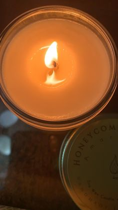 Night Aesthetic, Aesthetic Videos, Aesthetic Pictures, Mood Instagram, Instagram Story Ideas, Handmade Candles, Diy Candles, Night Scenery, Candle Making Business