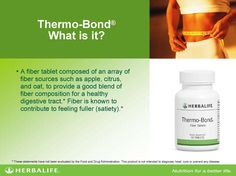 To order or receive more information, contact us :) Travis and Lisa Murty (520) 510-6703 www.goherbalife.tlmurty