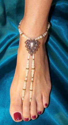 http://cnatrainingclass.co CNA Training Class  Beach Sandals/ barefoot sandals pretty-feet