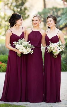 8746 Chiffon Floor Length Bridesmaid Dress by Sorella Vita - white evening dresses, red and white dress, maroon tight dress *sponsored https://www.pinterest.com/dresses_dress/ https://www.pinterest.com/explore/dresses/ https://www.pinterest.com/dresses_dress/little-black-dress/ http://www.bcbg.com/en/view-all-dresses/