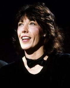 Lily Tomlin Honored for Animal Advocacy   DogTipper.com