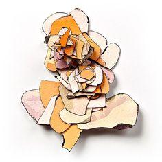 Image result for sondra dorn artist