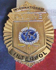 Police Officer Crafts, Police Badges, John Law, Honolulu Police, Fire Badge, Law Enforcement Badges, Police Uniforms, Police Patches, Logo Sign