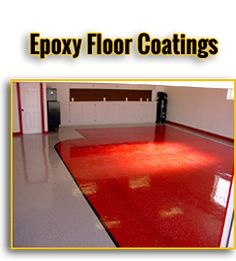 Mechanic garage Reactive Acid Stain How To Buy A Good Sofa Your sofa seats your guests when you do s Formica Countertops, Concrete Countertops, Concrete Floors, Concrete Overlay, Stamped Concrete, Quartz Flooring, Laminate Flooring, Epoxy Floor Paint, Floor Stain
