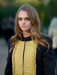 Cara responds to that interview; Sephora is opening in Melbourne: The fashion and celebrity news to know today.