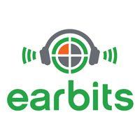 Earbits - Free Online Radio