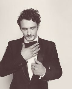 """James Franco....so effing talented. """"127 hours""""....wow, just wouldn't have been the same if they hadn't have casted him :)"""