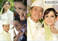 Wedding with KANAYA Kebaya itu banyak yang bilang awesome lho.. mau bukti ???  Booking KANAYA yuk.. Takut mahal???  ngga juga kok,,   call KANAYA di 031-8706318 ya  Busana Pengantin : KANAYA Kebaya Tata Rias : KANAYA Make Up   #wedding #pengantin #pengantinjawa #kebaya #kebayamodern #kebayapengantin #kanayakebaya #sewakebaya #jogjapaesageng #makeup #makeuppengantin #makeupwedding #mua #muasurabaya #muamalang #makeupartist #beforeafter #akad #akadnikah #resepsi #resepsipernikahan #adatjawa…