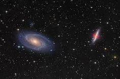 Resultado de imagem para galaxias
