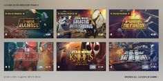 GOG.com has more classic Star Wars games available for purchase. Whether you are a rebel or part of the Imperial forces, it's time to test your mettle. #StarWars