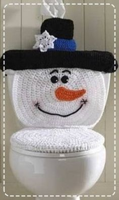 Bonito julia crochetpatrones de ganchillo pinterest for Tejidos decoracion hogar