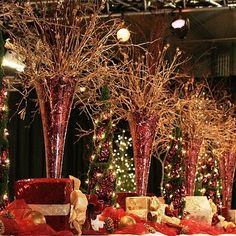 1000 Images About Cheap Wedding Center Pieces On Pinterest Wedding Centerpieces Centerpieces