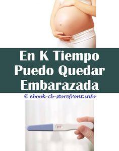 900 Puedo Quedar Embarazada Si Estoy Operada Ideas Blog Content Trends Pregnant At 40