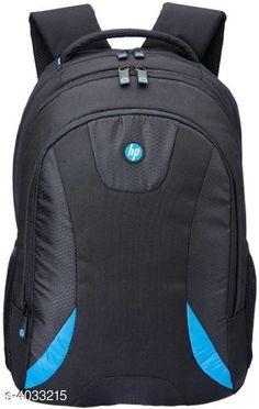 Laptop Bags & Sleeves Stylish Womens Laptop Bag Stylish Womens Laptop Bag Country of Origin: India Sizes Available: Free Size   Catalog Rating: ★4.1 (1044)  Catalog Name: Diya Stylish Trendy Designer Laptop Bags Vol 14 CatalogID_571418 C73-SC1080 Code: 974-4033215-6411