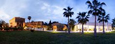 Finca Wedding Venue Mallorca