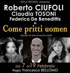 http://www.ilprofumodelladolcevita.it/content/come-pretti-uomen-esilarante-parodia-teatro-con-roberto-ciufoli