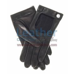 Winter Cashmere Wool Lined Driving Gloves for $42.00 - https://www.leathercollection.com/en-we/winter-cashmere-wool-lined-driving-gloves.html