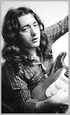 Rory,1970s<3