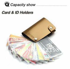 card case - Google Search