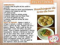hamburguer+grão+de+bico.png (960×720)
