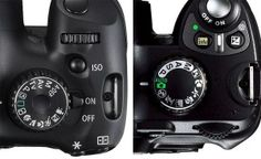 Photography Tutorial: A Quick Guide to Understanding Your DSLR Camera