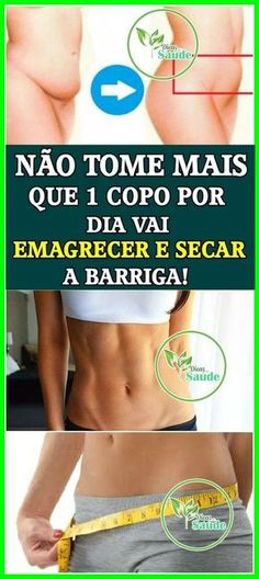 Bebida Bomba que Afina a Cintura e Emagrece Rápido! #sucosparaemagrecer #emagrecer #comoemagrecer #perderpeso #comoemagrecerrapido #dieta #detox #sucosdetox #dietadetox #dicasdesaude #saudedica #beleza #mulher #natural #caseiro #receita #receitasfit #receitacaseira #receitafácil #tuasaude #melhorcomsaude #saúde #emagrecer #perderpeso #secarabarriga #perderbarriga #perdergordura #eliminargordura #comoemagrecer #queimargordura #comoperderpeso #eliminaragordura #comosecarabarriga #limparocólon Dieta Detox Menu, Butt Workout, Workout Tops, Dietas Detox, Bebidas Detox, Aloe Vera, Beauty Care, Personal Trainer, How To Lose Weight Fast