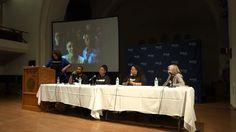 #blacklivesmatterbeloit: Institutional Racism and the Black Body