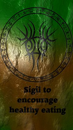 """I love your sigil designs. Could I request a sigil for """"I am focused"""" or """"I am motivated and organized"""" ? Answer: Sigil for being focused Sigil for being motivated, and. Wiccan Symbols, Magic Symbols, Spiritual Symbols, Viking Symbols, Egyptian Symbols, Viking Runes, Ancient Symbols, Wiccan Spell Book, Witch Spell"""
