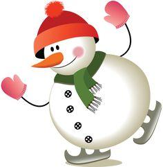 snowman (51).png