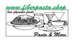 Der neue Schweizer online Shop für Fiberpasta - beste italienische Teigewaren mit hohem Ballaststoffanteil (15 %) und tiefem glykämischen Index (23) Tabu, Pasta Recipes, Glykämischen Index, Food, Swiss Guard, Slim, Hoods, Meals, Pasta