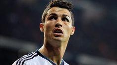 Nóng 24h: Sao Việt kiều quyết tâm, Ronaldo bị quyến rũ - Tin Nhanh Trong Ngày, Tin Tức Trong Ngày, Tin 24h, News day, Tin bóng đá, Tin xã hội, Tin thể thao