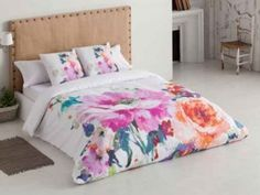 1000 images about funda n rdica on pinterest duvet - Colchas pierre cardin ...