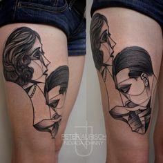 hand-kiss-web Peter Aurisch Tattoo & Art
