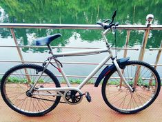 Ride_Cycle🚲