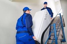 Our team can handle all aspects of the move from planning to unpacking at the destination in Sydney. These services are flexible so clients can choose to handle the packing themselves instead of hiring a professional or furniture removalist in order save some money on the removal. Furniture Removalists, Professional Movers, Packing Services, Making The First Move, Relocation Services, Removal Services, News Space, Sydney, Two By Two