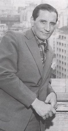 Francisco Alves ou Chico Viola ou O Rei da Voz - 1898-1952 - Pesquisa Google