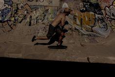 Pendant mon temps libre je pratique régulièrement du skate... Une  activité qui me permet d'avoir d'autre sensations! During my free time i often go skateboarding which allows me have a different feeling of riding...