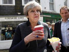 theresa-may-chips-election.jpg