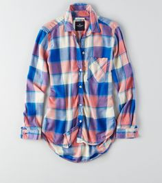 I'm sharing the love with you! Check out the cool stuff I just found at AEO: http://on.ae.com/1iguv2a