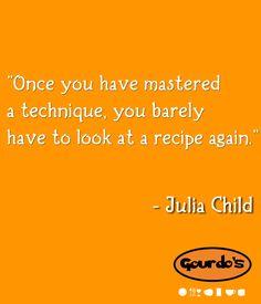 #Quotes #Gourdos #Kitchen #Cooking #Recipe