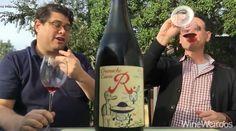 2014 Bonny Doon Vineyard Cuvee R Grenache Monterey County California Red Wine Wine Reviews, Monterey County, Red Wine, Vineyard, California, Vine Yard, Vineyard Vines