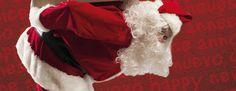 Non sempre pensare ai regali di Natale è faticoso!!! #iltuomagiconatale